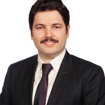 Omer Kocyigit