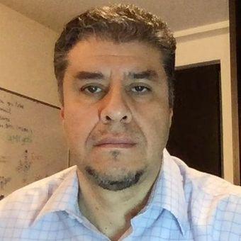 Carlos Ignacio Contreras