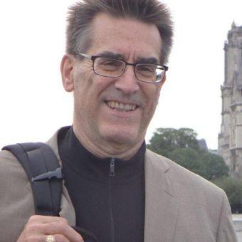 Doctor Brigden