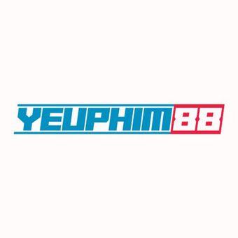 Xem phim nhanh Yeuphim88