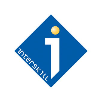 Interskill
