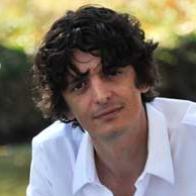 Emmanuel VENTURA VILLANUEVA