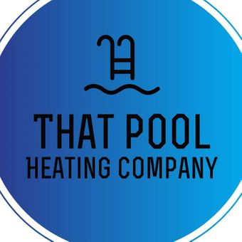 That Pool Heating Company