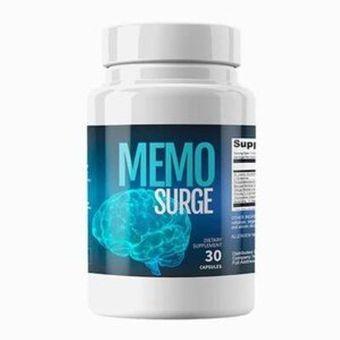 Memosurge Reviews