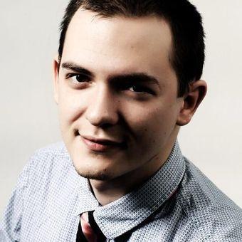 Evgeny Ryabchenko