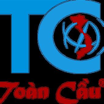taxitai toancau