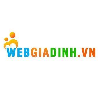 WEB GIA ĐÌNH THƯ VIỆN KIẾN THỨC KỸ NĂNG SỐNG HẠNH PHÚC