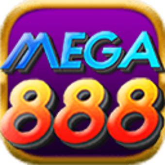 mega888 aplikasi