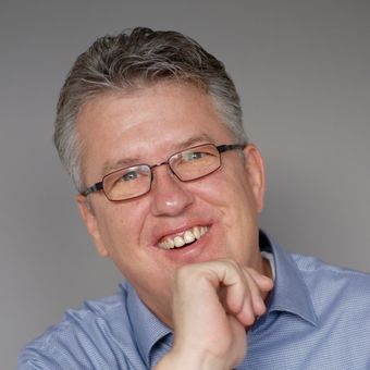 Sascha Koerner