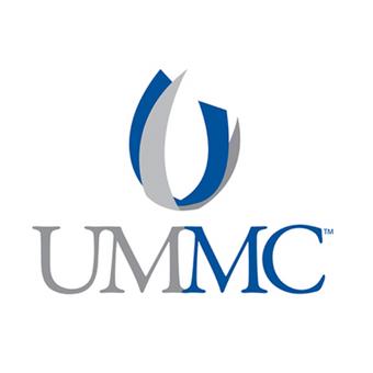 The University of Mississippi Medical Center