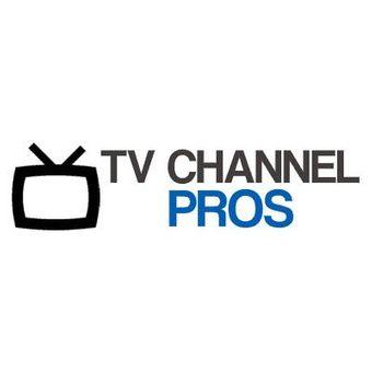 Roku TV Channel