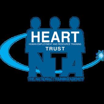 HEART NSTA Trust