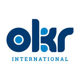 OKR International