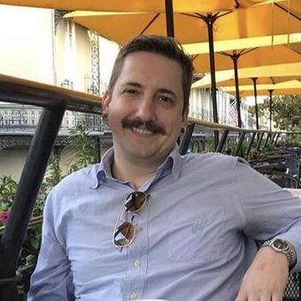 Jeffrey D Swan