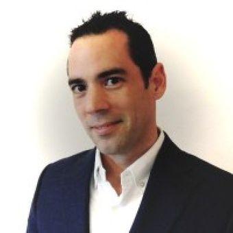 Eduardo León Domínguez