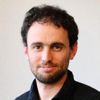 Mathieu Reyrolle