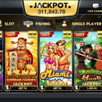 SlotXo Slot สล็อตออนไลน์