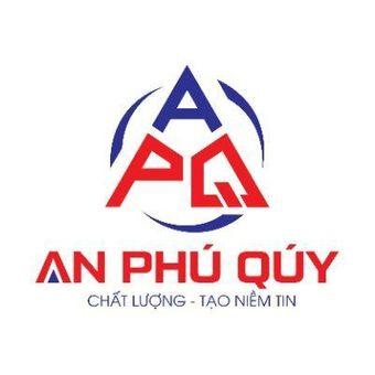 Quạt công nghiệp Việt