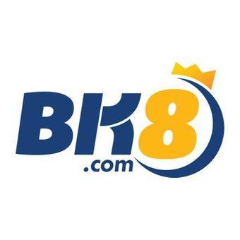 BK8 Indonesia