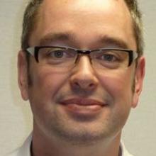 Alistair Laing