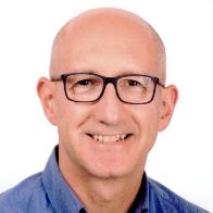 Pier Paolo Glave