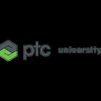 PTC University