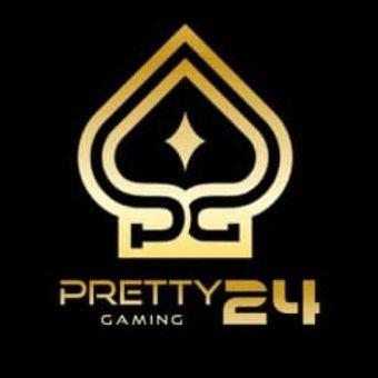 Ptgame24 Affiliate