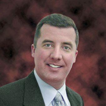 Dr. Alan F Castillo