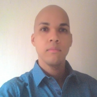 Rafael Nascimento
