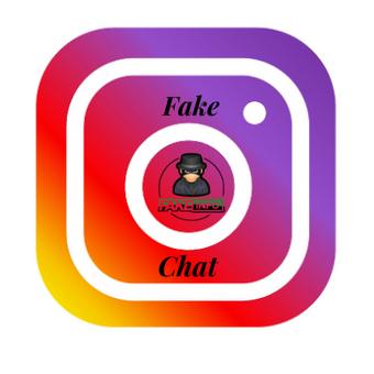 Fake Instagram Chat (DM) Generator