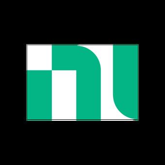NI (National Instruments)