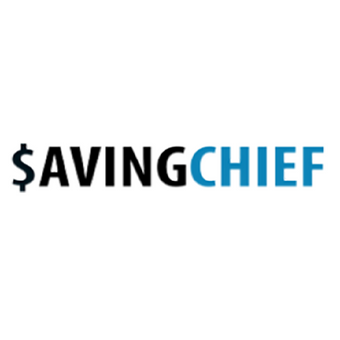 savingchief com