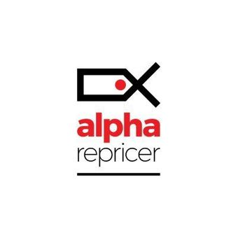 Alpha Repricer