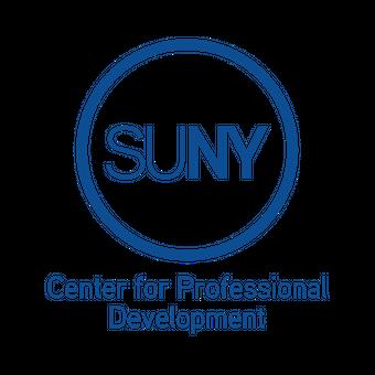 SUNY Center for Professional Development