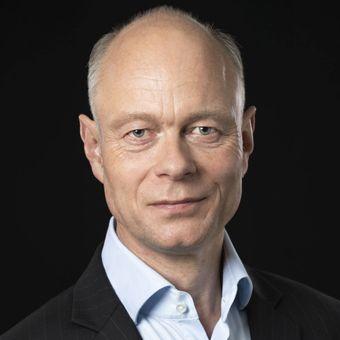 Stephan Werner Thomas Rudolph
