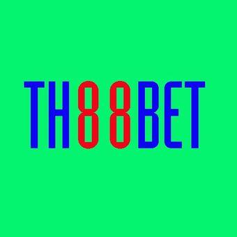 th88bet ดูบอลฟรี