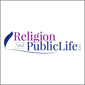ReligionAndPublicLife.org