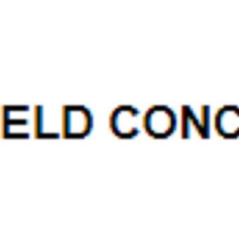 Springfield Concrete Co
