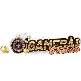 Gamebai68 Club