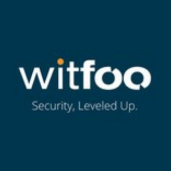 WitFoo
