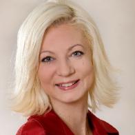 Angela Stach