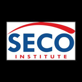 SECO-Institute
