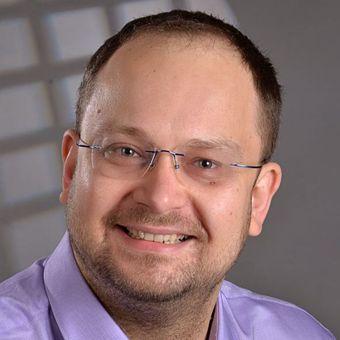 Thomas Mazik