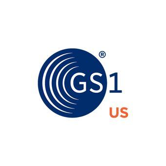 GS1 US