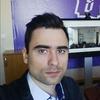 Fedor Chernyshev
