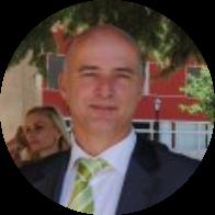 Juan Carlos Gonzalez Bosque