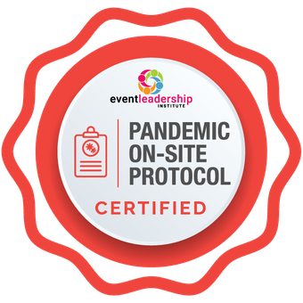 Pandemic On-Site Protocol Training