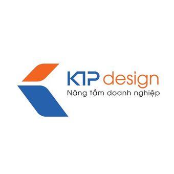 ktp vn design