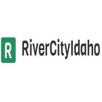 RiverCityIdaho .com