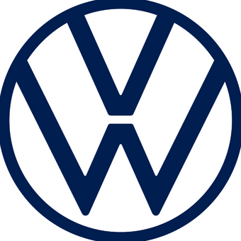 Volkswagen Australia